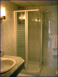 Salle de bain Lotus Bay